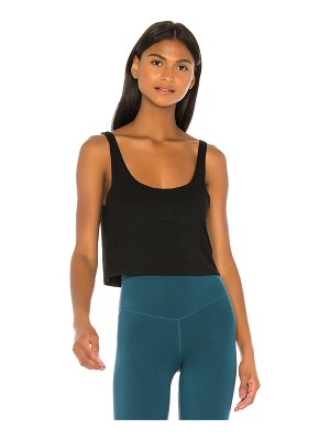 lovewave the poly top