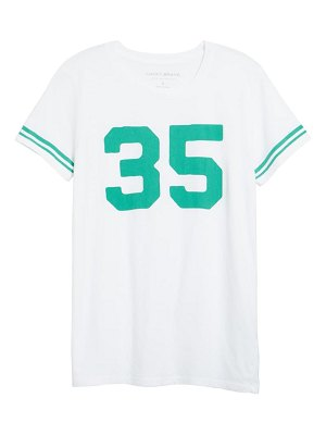 Lucky Brand 35 graphic tee