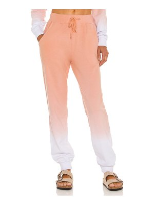 L'urv hidden valley pant