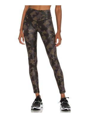 L'urv survivor legging