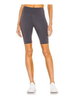 L'urv windstorm bike short