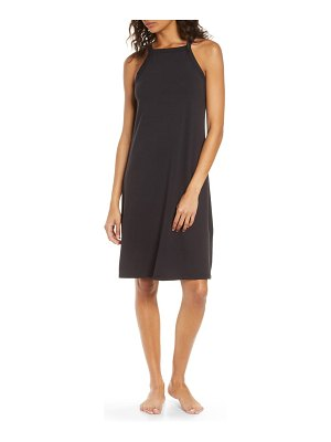 Lusome bianca nightgown