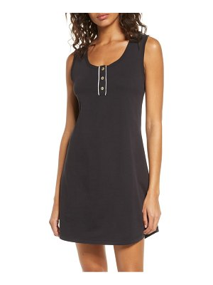 Lusome haedy tank nightgown