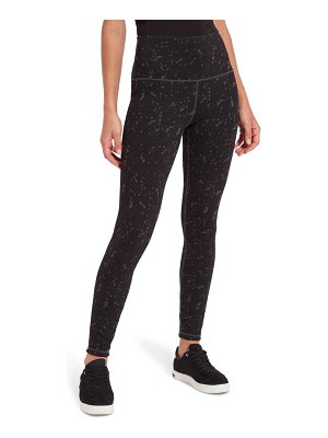 Lysse reversible high waist leggings