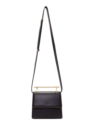M2Malletier mini collectionneuse m013 bag