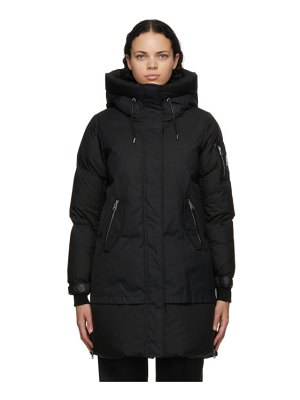 Mackage down inari coat