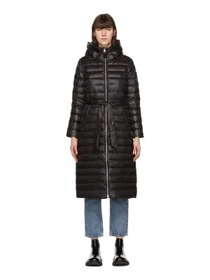 Mackage down portia coat