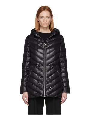 Mackage down tara jacket