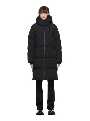 Mackage down terri coat