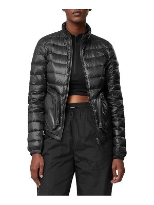 Mackage elena down puffer jacket