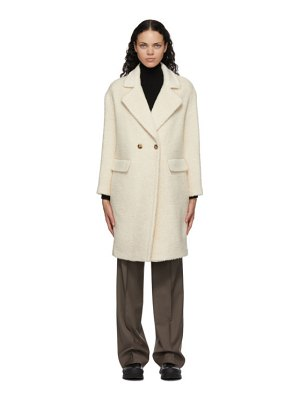Mackage off- eve coat
