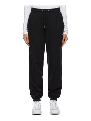 Mackage presley lounge pants