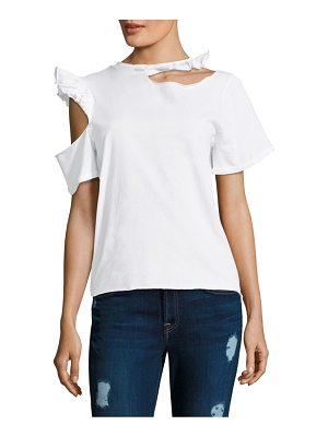 Maggie Marilyn Endless Possibilities Cotton Tee