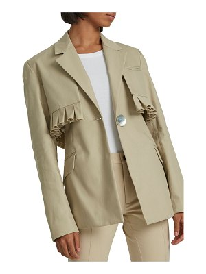 Maggie Marilyn Together We Are One 3-in-1 Blazer