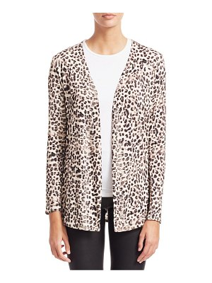 Majestic Threads Soft Touch Cardigan