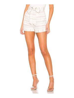MAJORELLE Summer Short
