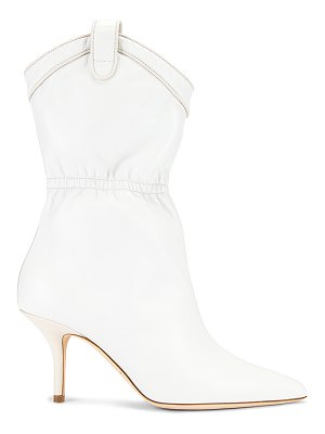 Malone Souliers daisy ms 70 boot