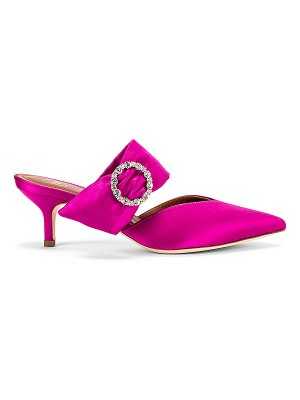 Malone Souliers maite crystal ms 45 slide