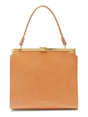 Mansur Gavriel elegant leather handbag