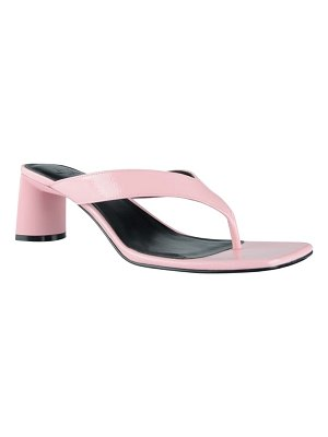 MARC FISHER LTD cadence flip flop