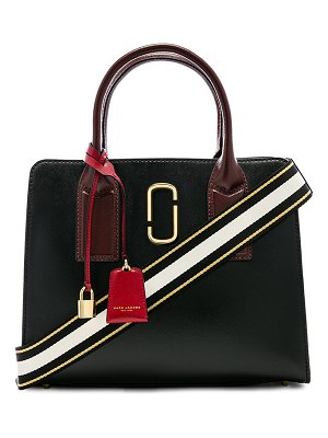 Marc Jacobs Big Shot Tote Bag