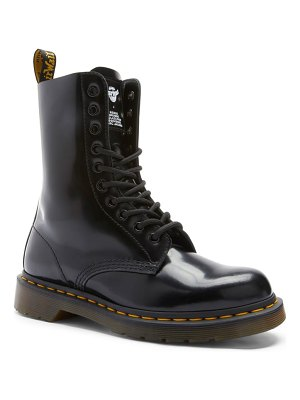 Marc Jacobs dr. martens x  boot