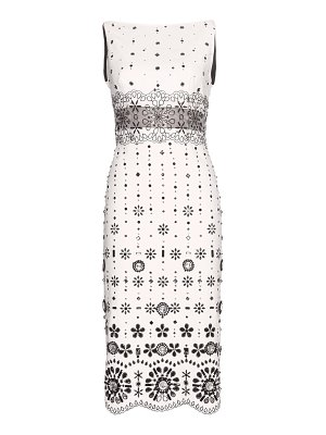 Marc Jacobs Embellished dress