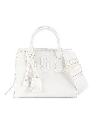 Marc Jacobs Little Big Shot Tote Bag