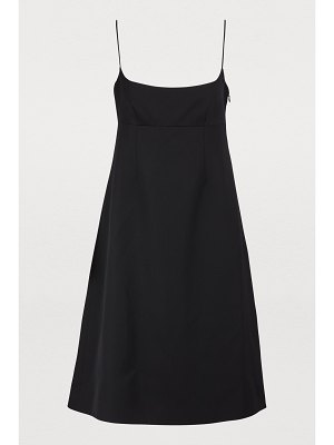 Marc Jacobs Midi dress