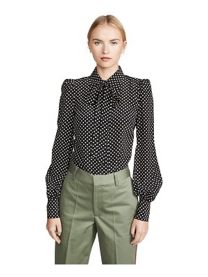 Marc Jacobs the blouse