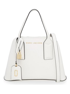 The Marc Jacobs The Editor 29 Pebbled Leather Tote Bag
