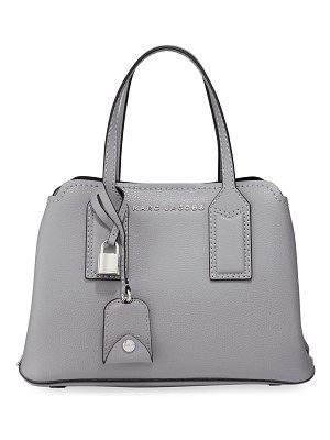 Marc Jacobs The Editor 29 Pebbled Leather Tote Bag