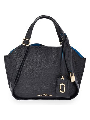 Marc Jacobs The Mini Director Tote Bag