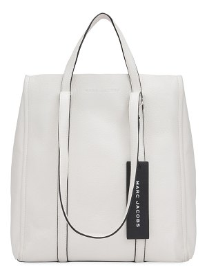 Marc Jacobs The Tag 31 Leather Tote Bag