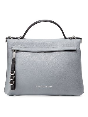 Marc Jacobs The Two Fold Satchel Bag