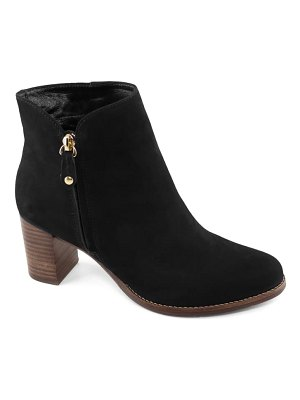 Marc Joseph New York grand central bootie