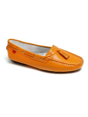 Marc Joseph New York prospect park tassel loafer