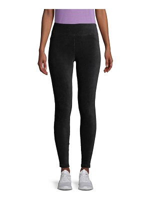 Marc New York Performance High-Rise Pocket Leggings