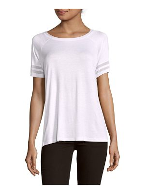 Marc New York Performance Casual Short-Sleeve Tee