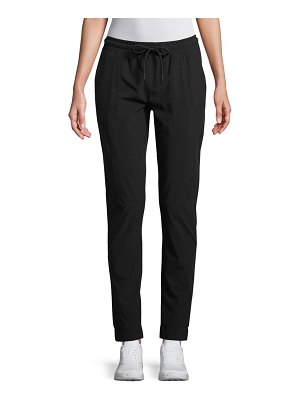 Marc New York Performance Commuter Active Pants
