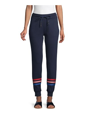 Marc New York Performance Drawstring Jogger Pants