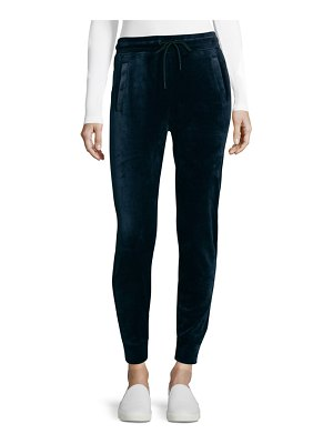 Marc New York Performance Pull-On Jogger Pants