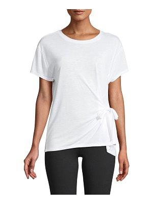 Marc New York Performance Short-Sleeve Top