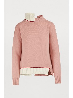 Marni Crewneck sweater