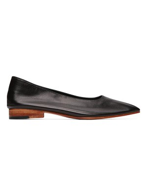 MARTINIANO party loafers