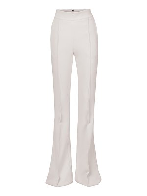 Maticevski industry bell pant