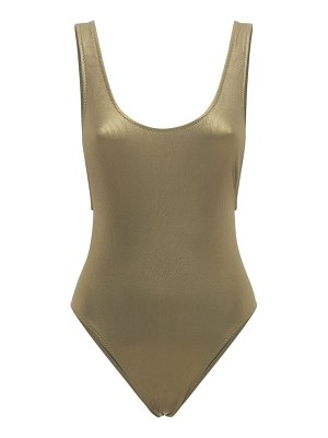 MATINÉE BY CHIARA BIASI Lvr exclusive one piece swimsuit