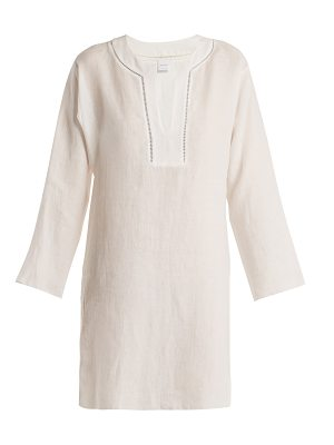 MAX MARA BEACHWEAR Maniero Cover Up
