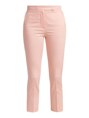 Max Mara luana stretch slim pants