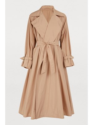 Max Mara Uva Trench coat